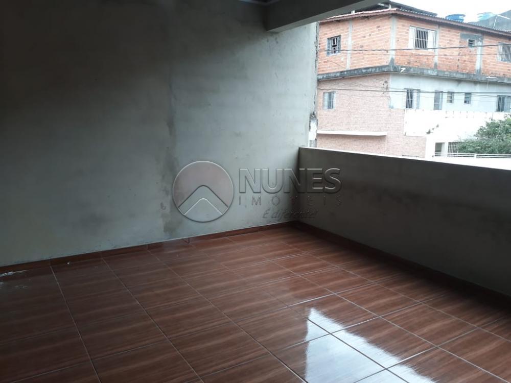 Comprar Casa / Assobradada em Barueri apenas R$ 490.000,00 - Foto 16