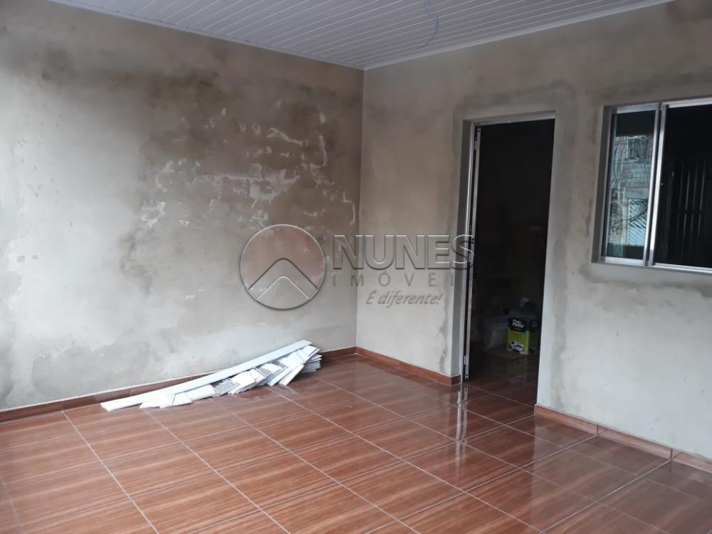 Comprar Casa / Assobradada em Barueri apenas R$ 490.000,00 - Foto 17