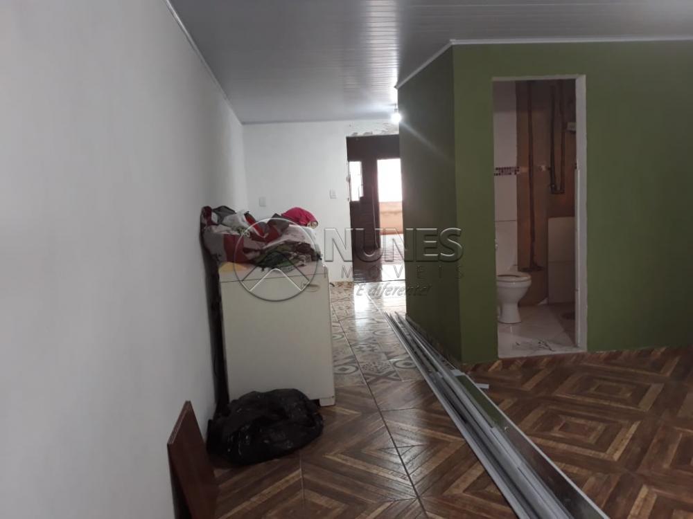 Comprar Casa / Assobradada em Barueri apenas R$ 490.000,00 - Foto 18