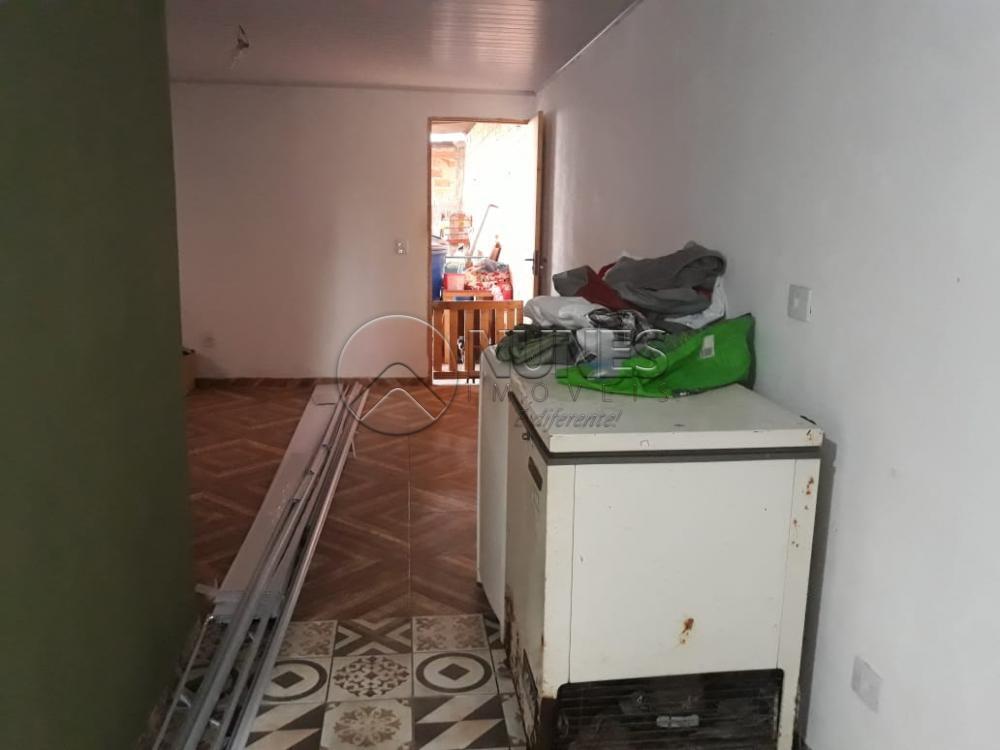 Comprar Casa / Assobradada em Barueri apenas R$ 490.000,00 - Foto 21