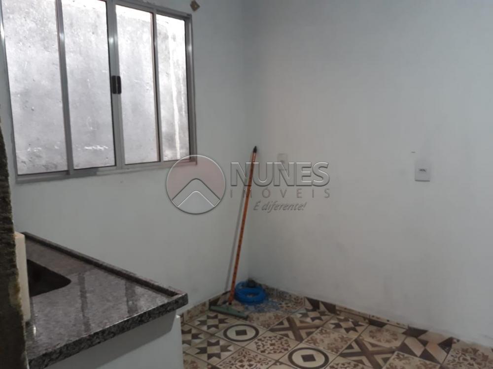 Comprar Casa / Assobradada em Barueri apenas R$ 490.000,00 - Foto 22