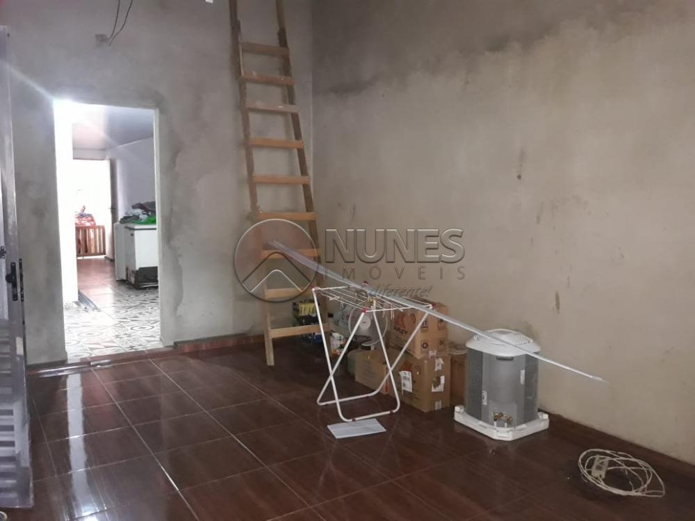 Comprar Casa / Assobradada em Barueri apenas R$ 490.000,00 - Foto 23