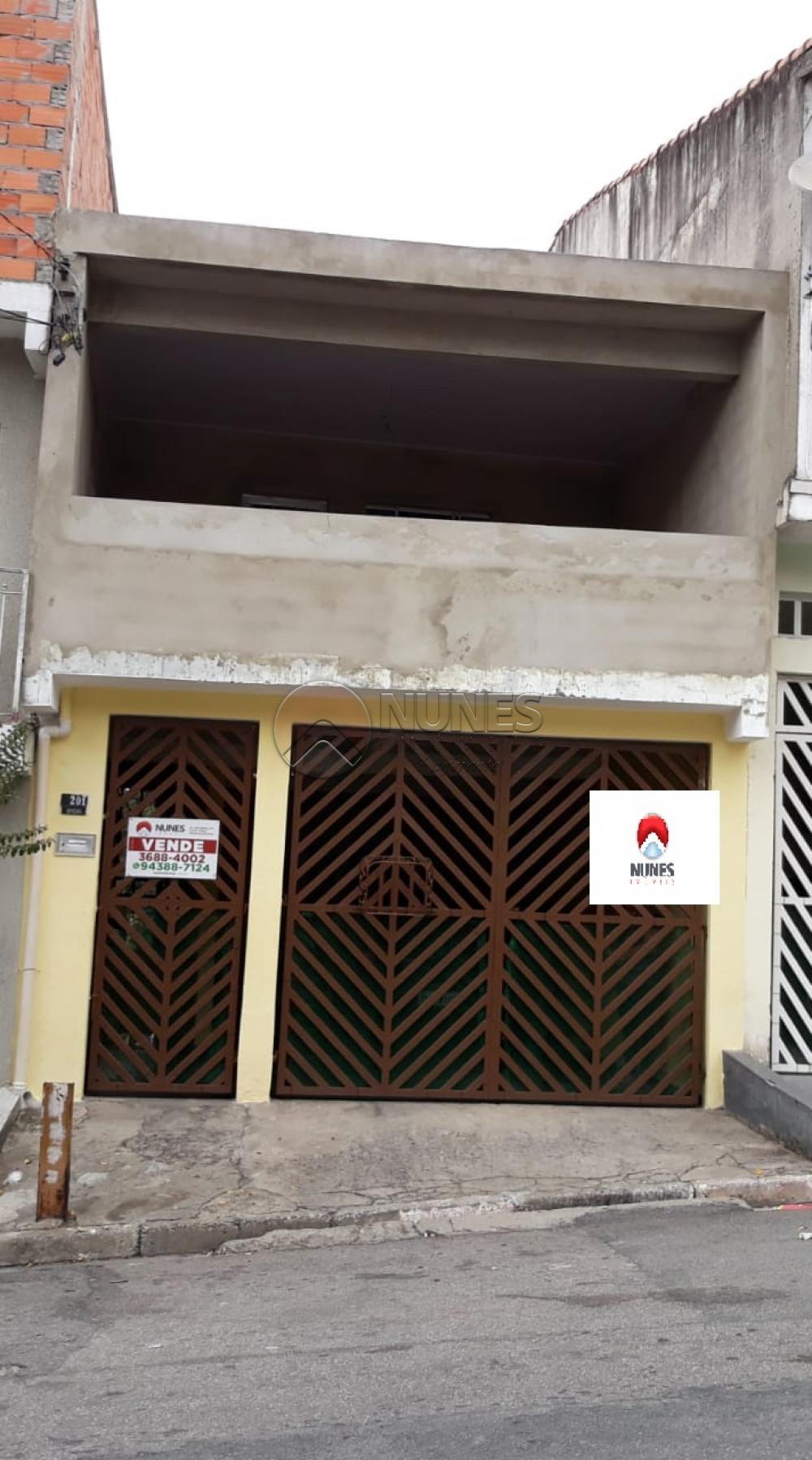 Comprar Casa / Assobradada em Barueri apenas R$ 490.000,00 - Foto 27