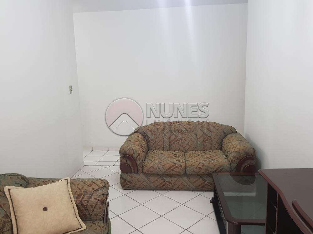 Alugar Apartamento / Padrão em Osasco apenas R$ 1.400,00 - Foto 14