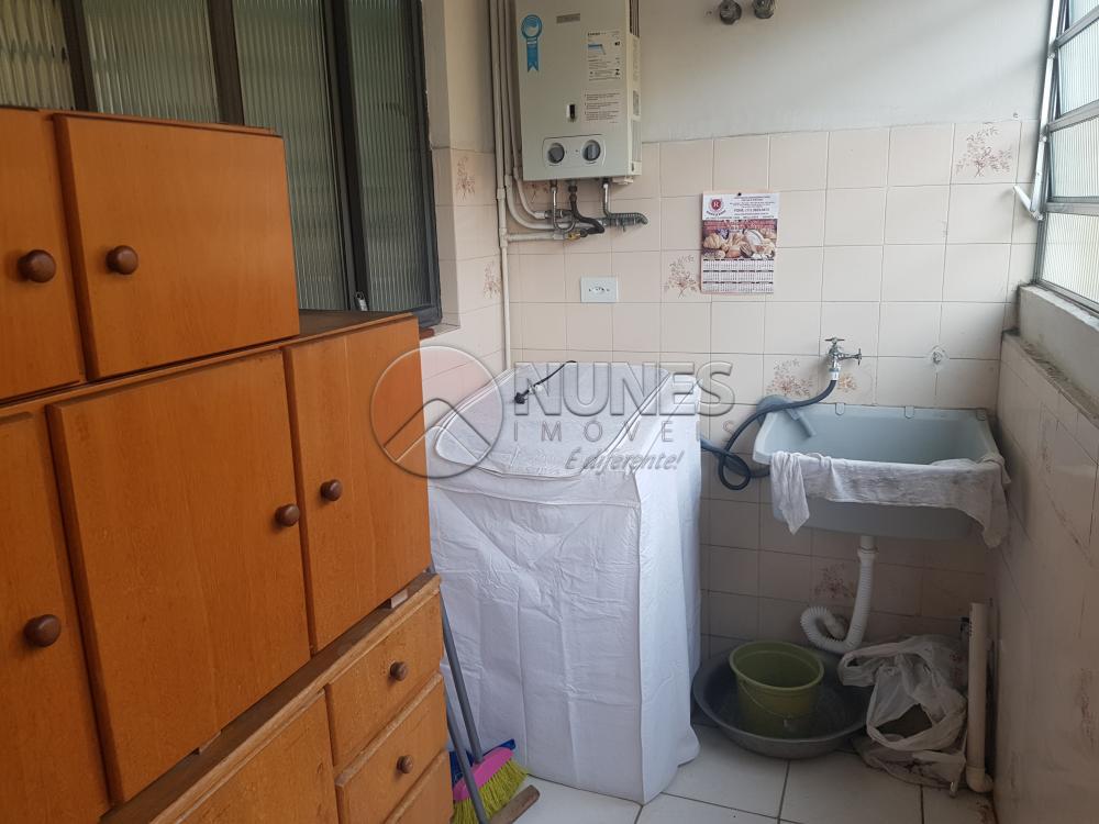 Alugar Apartamento / Padrão em Osasco apenas R$ 1.400,00 - Foto 24