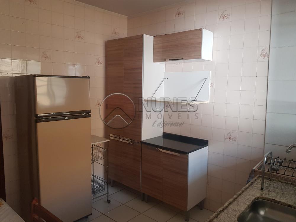 Alugar Apartamento / Padrão em Osasco apenas R$ 1.400,00 - Foto 7