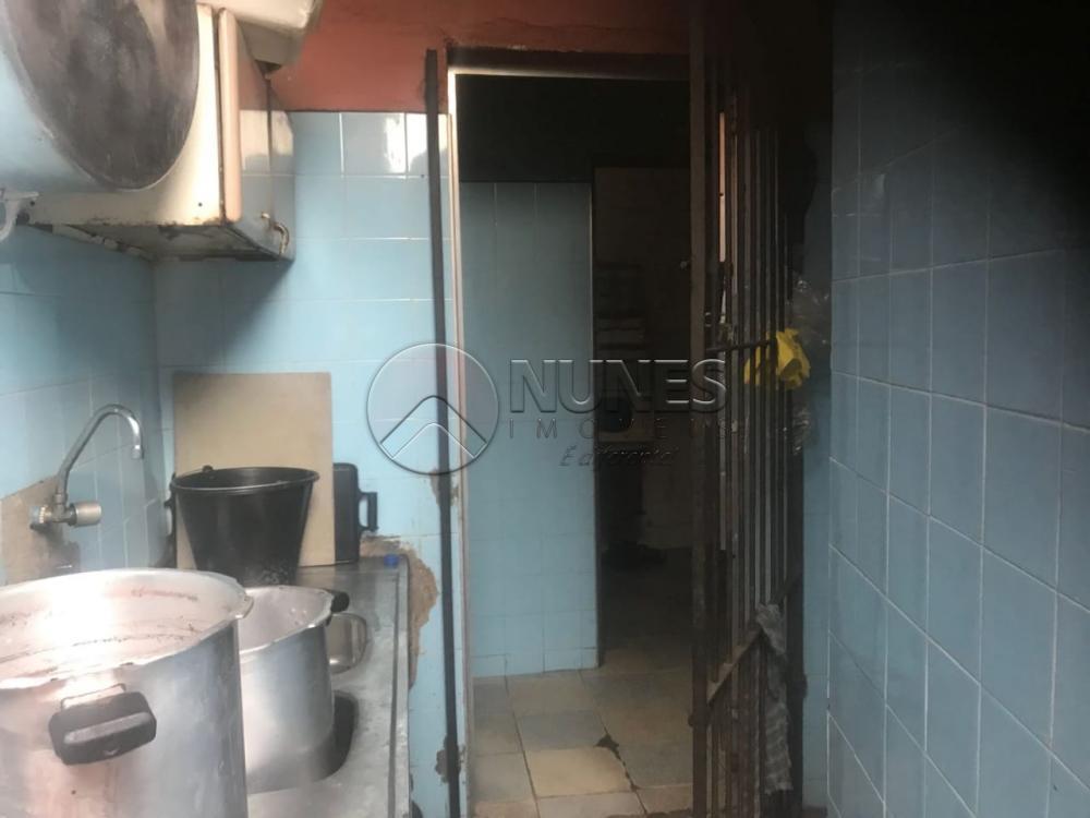Comprar Casa / Assobradada em Carapicuíba apenas R$ 1.200.000,00 - Foto 6