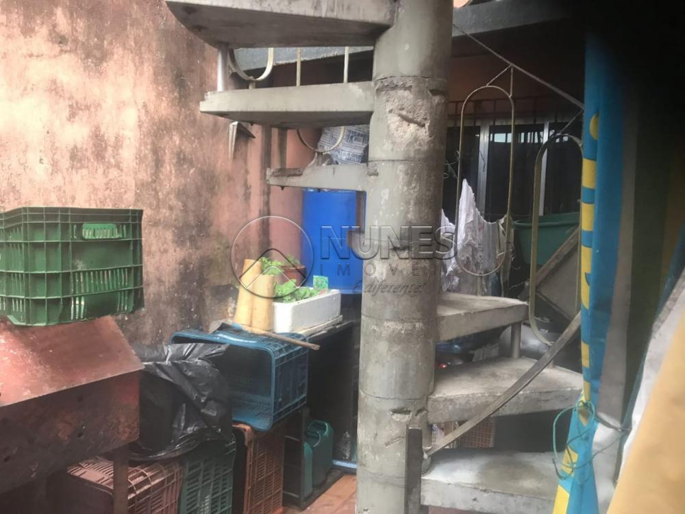Comprar Casa / Assobradada em Carapicuíba apenas R$ 1.200.000,00 - Foto 12