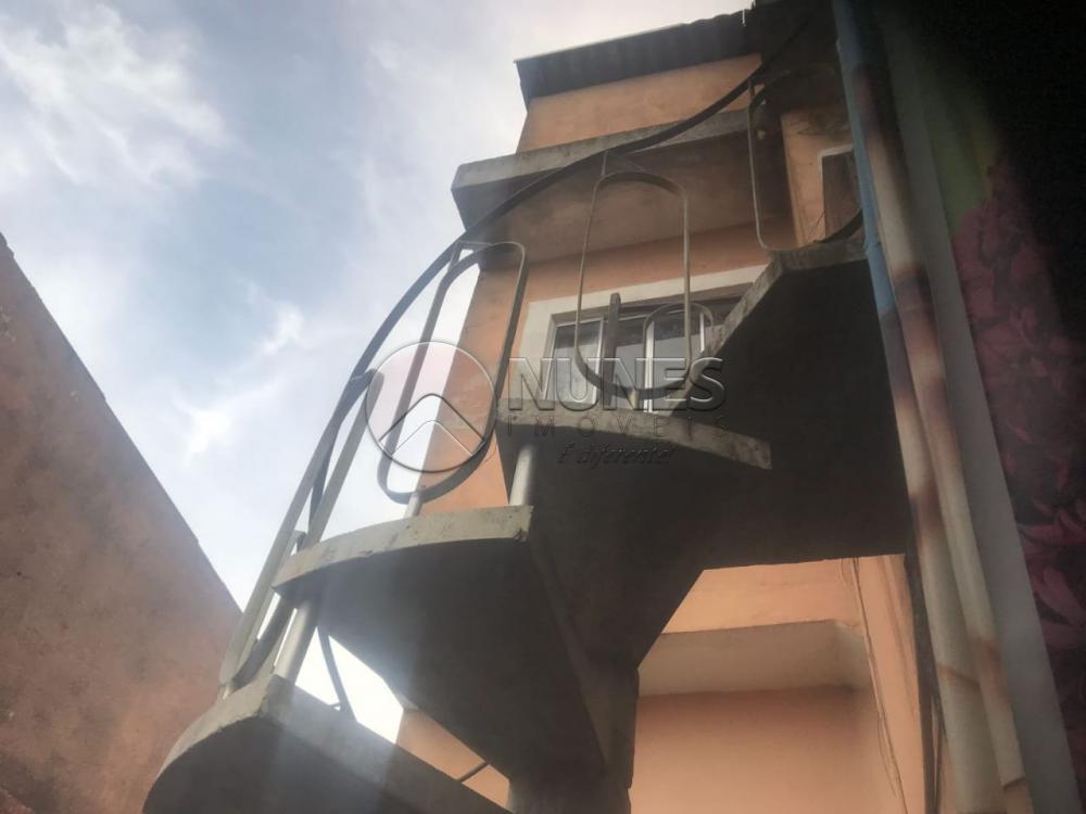 Comprar Casa / Assobradada em Carapicuíba apenas R$ 1.200.000,00 - Foto 14