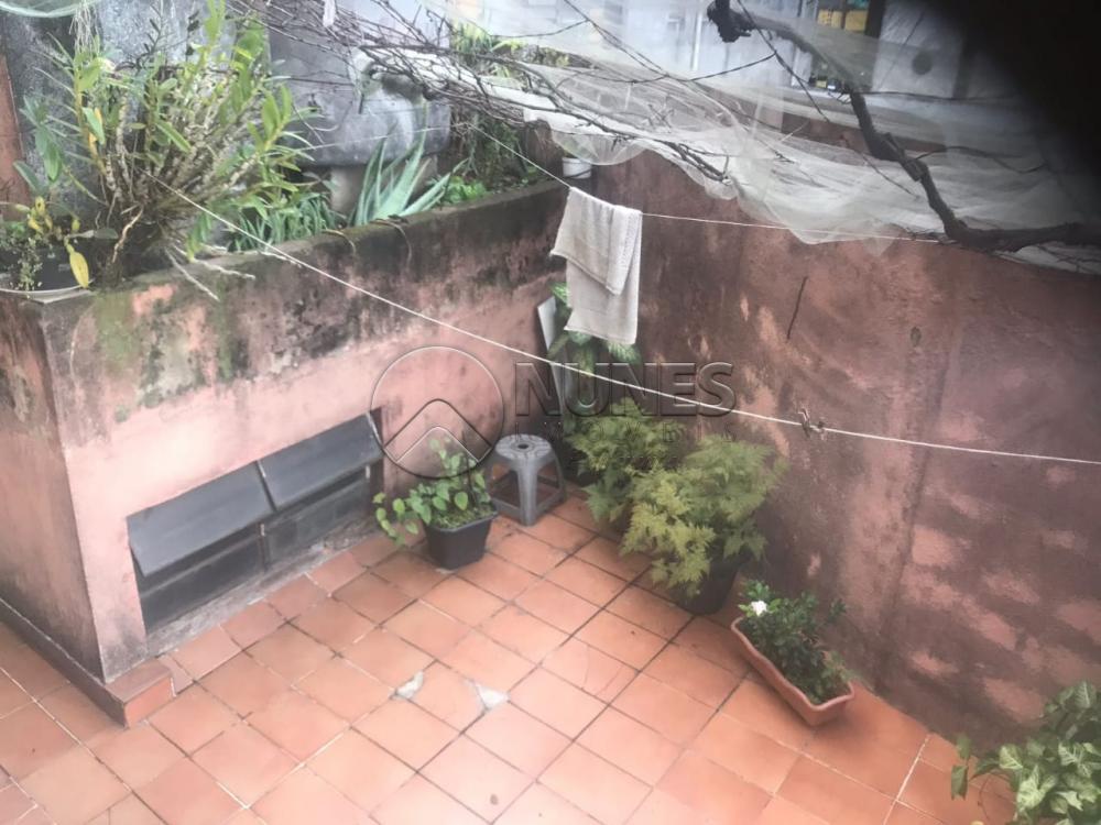 Comprar Casa / Assobradada em Carapicuíba apenas R$ 1.200.000,00 - Foto 15