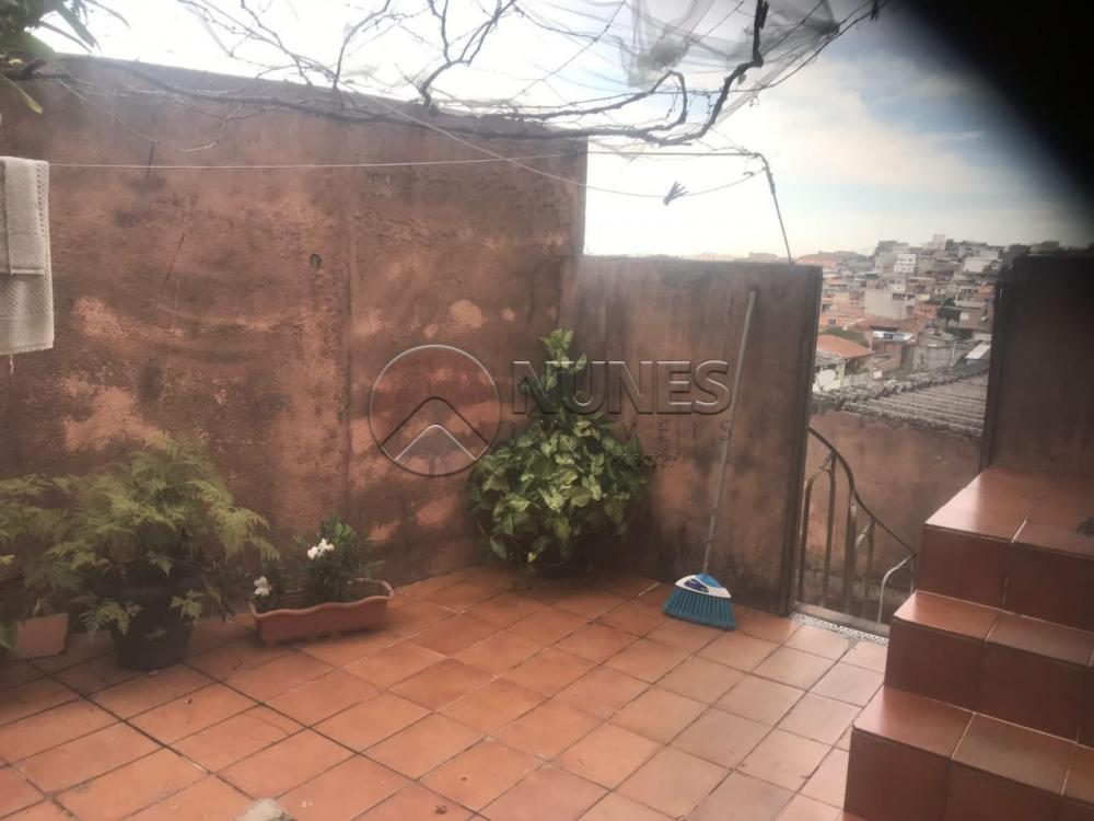 Comprar Casa / Assobradada em Carapicuíba apenas R$ 1.200.000,00 - Foto 16