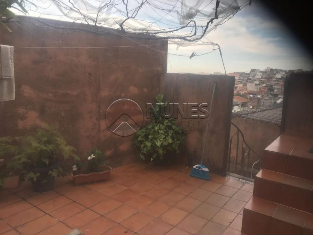 Comprar Casa / Assobradada em Carapicuíba apenas R$ 1.200.000,00 - Foto 17
