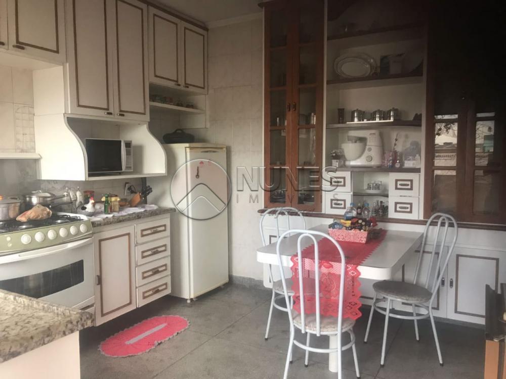 Comprar Casa / Assobradada em Carapicuíba apenas R$ 1.200.000,00 - Foto 19