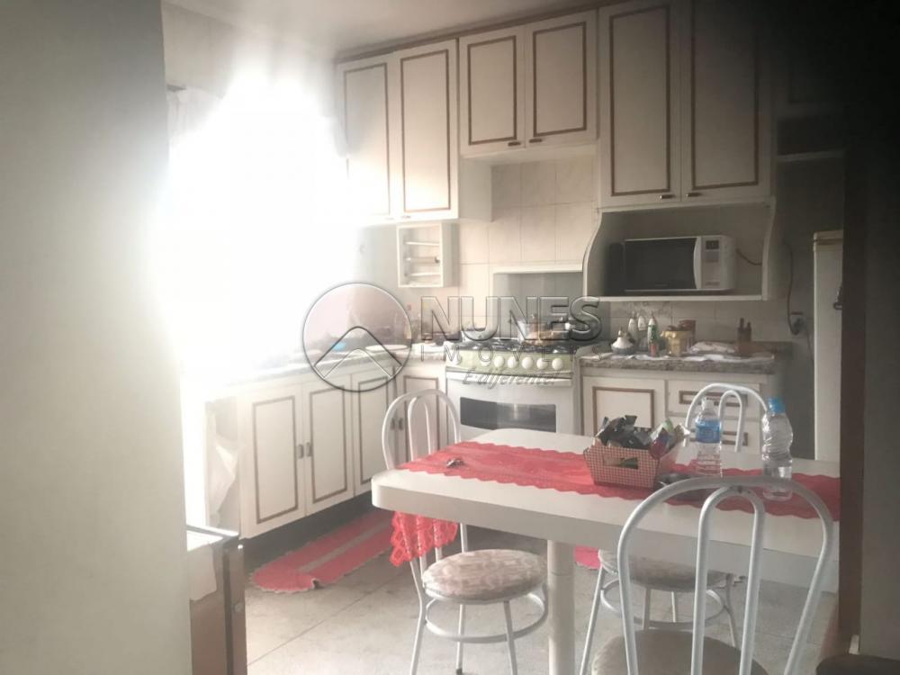 Comprar Casa / Assobradada em Carapicuíba apenas R$ 1.200.000,00 - Foto 20