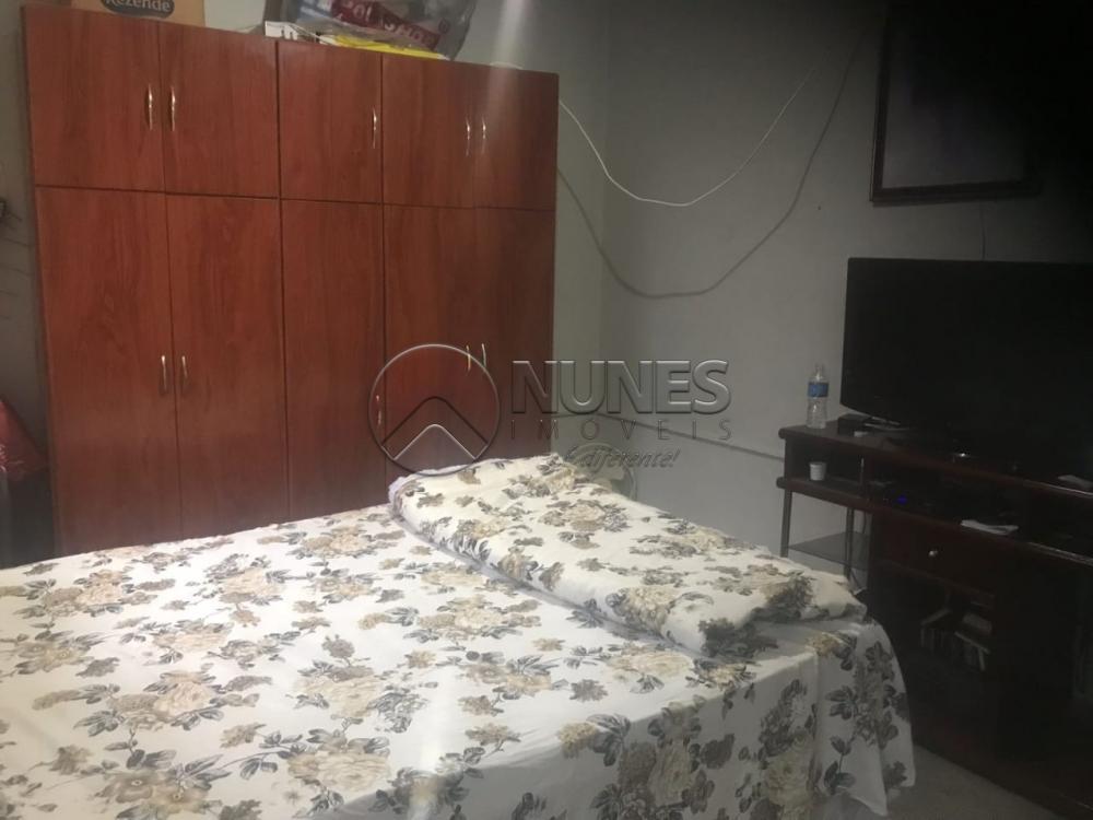 Comprar Casa / Assobradada em Carapicuíba apenas R$ 1.200.000,00 - Foto 25
