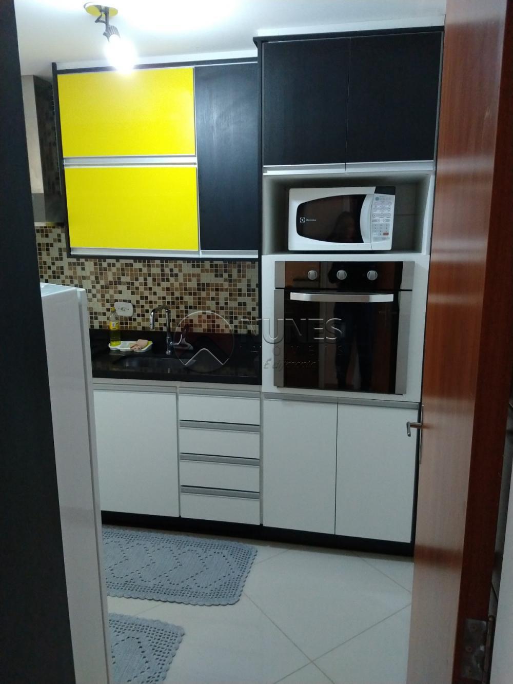Comprar Apartamento / Padrão em Osasco apenas R$ 200.000,00 - Foto 4
