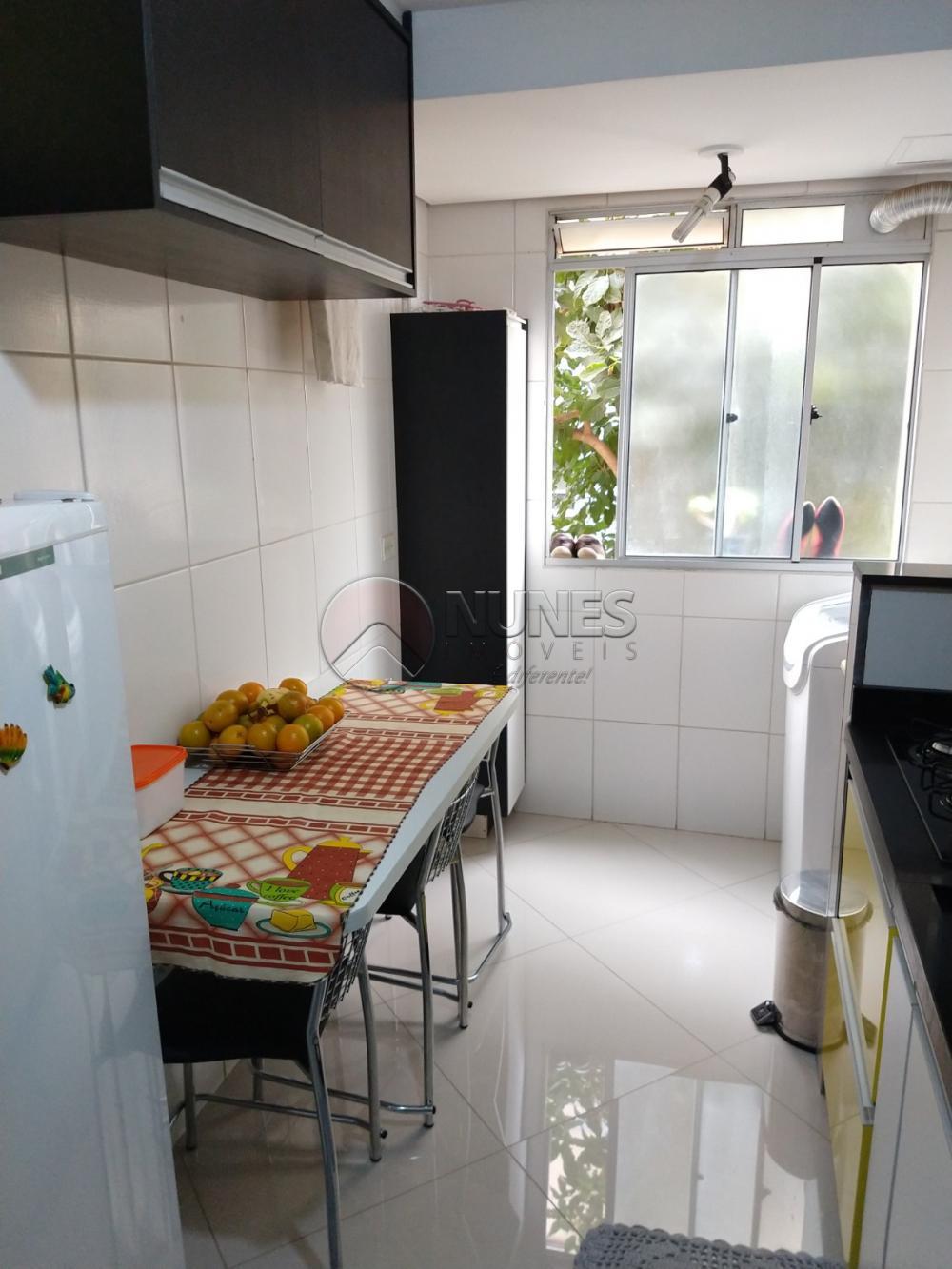 Comprar Apartamento / Padrão em Osasco apenas R$ 200.000,00 - Foto 6