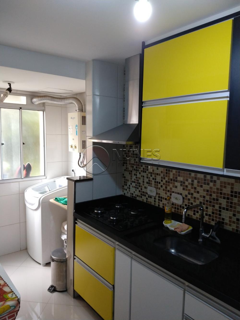 Comprar Apartamento / Padrão em Osasco apenas R$ 190.000,00 - Foto 7