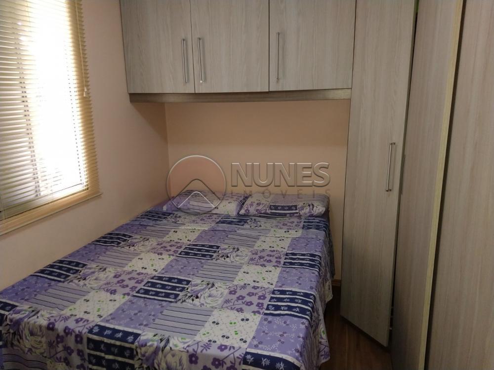Comprar Apartamento / Padrão em Osasco apenas R$ 190.000,00 - Foto 9