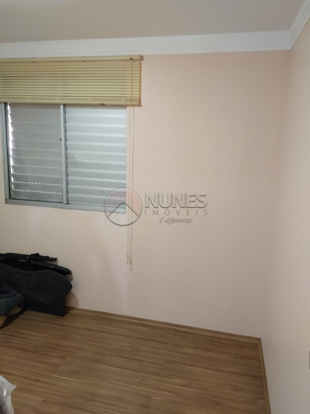 Comprar Apartamento / Padrão em Osasco apenas R$ 190.000,00 - Foto 10