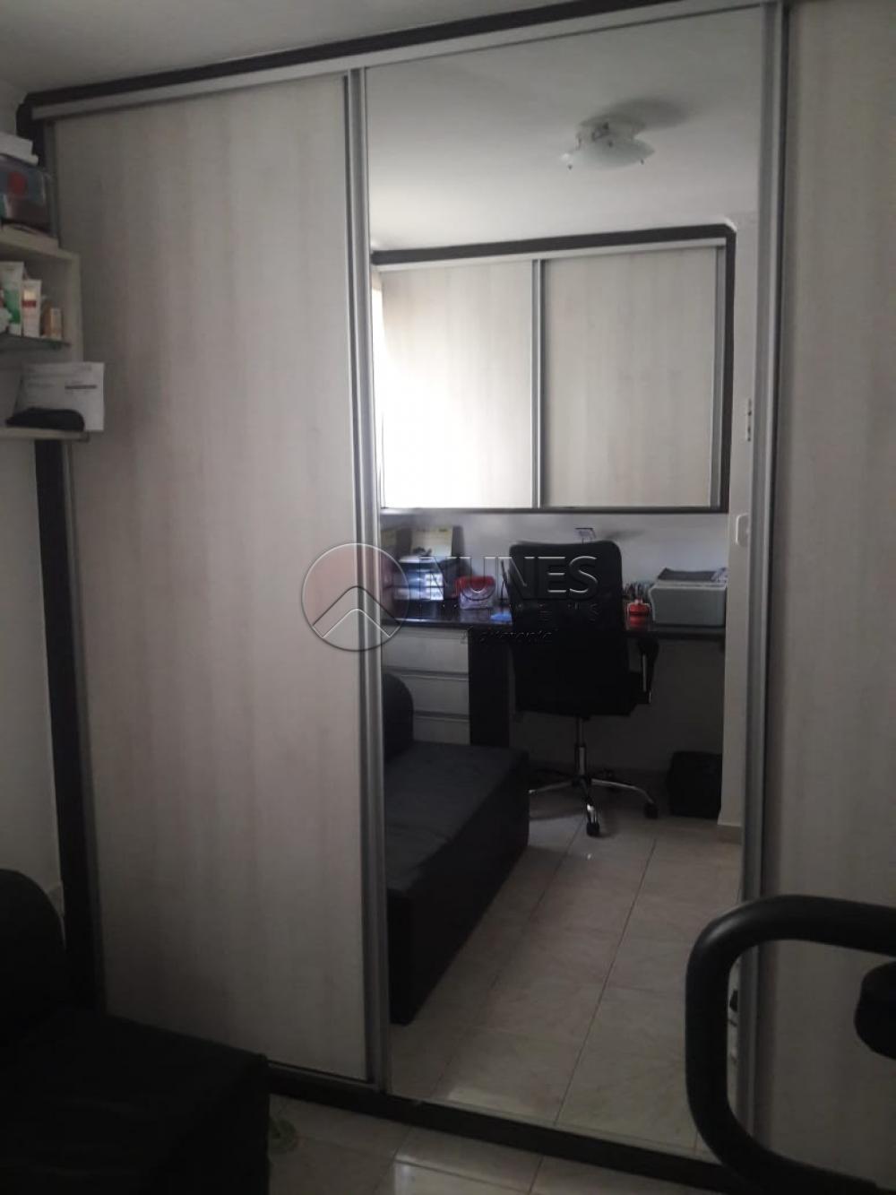 Comprar Apartamento / Padrão em Osasco apenas R$ 170.000,00 - Foto 15