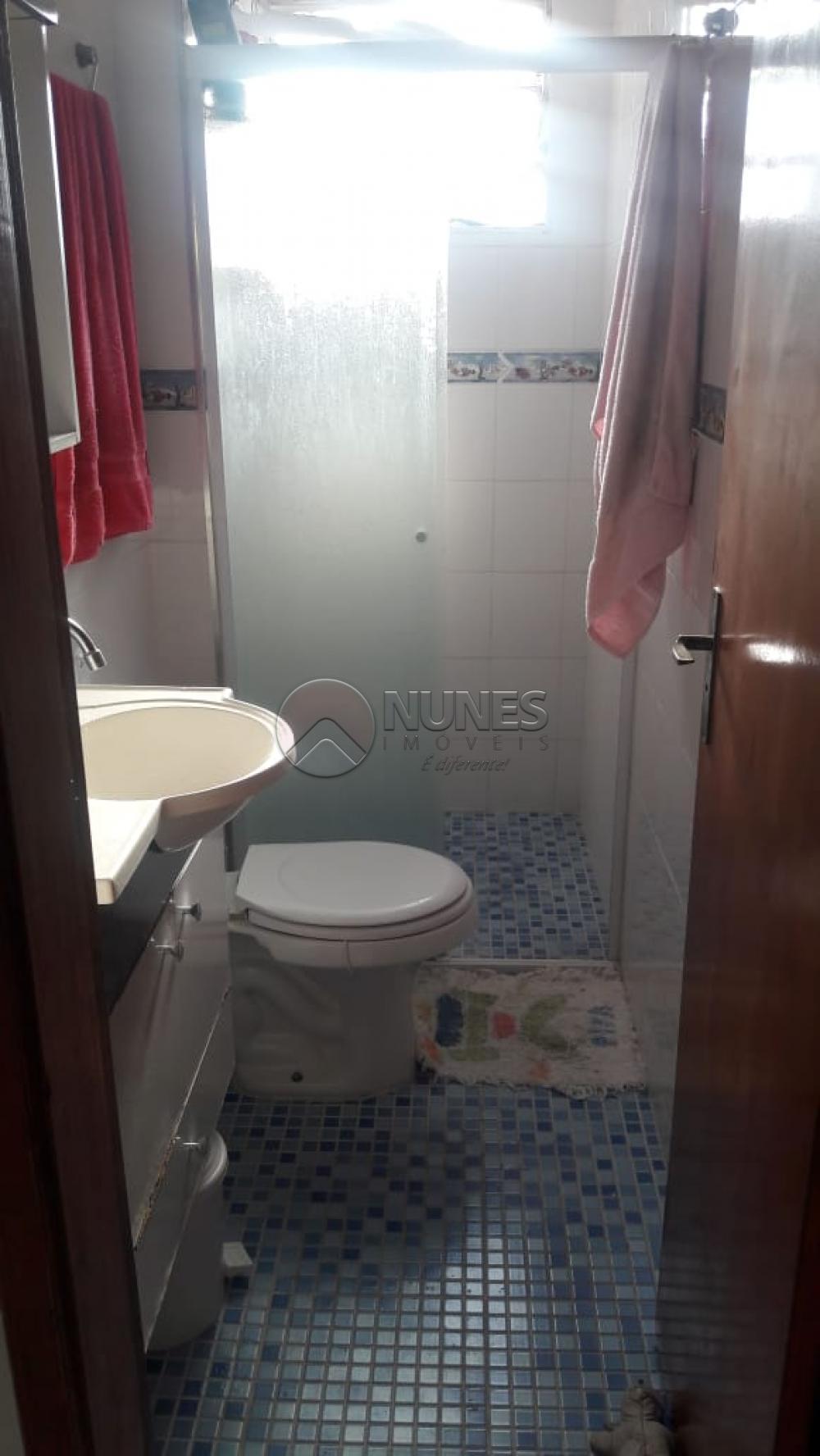Comprar Apartamento / Padrão em Osasco apenas R$ 170.000,00 - Foto 17