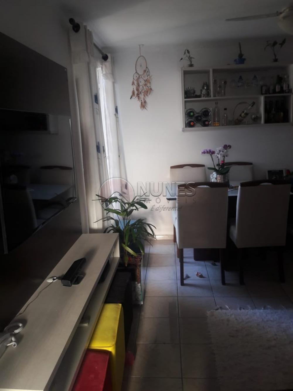 Comprar Apartamento / Padrão em Osasco apenas R$ 170.000,00 - Foto 18