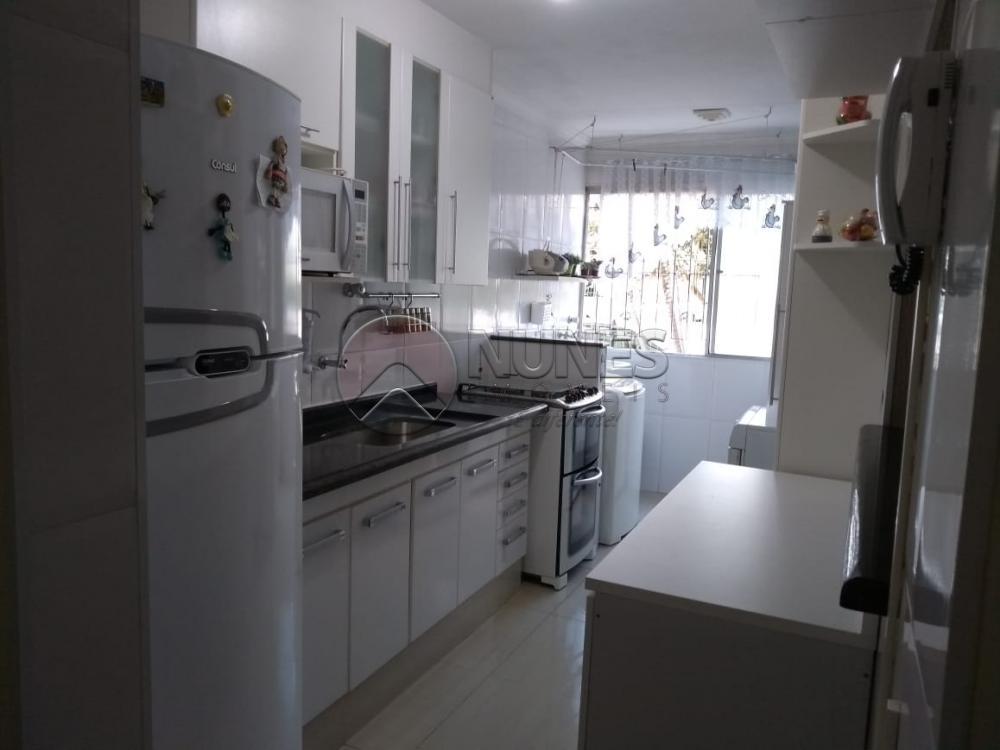 Comprar Apartamento / Padrão em Osasco apenas R$ 234.000,00 - Foto 3