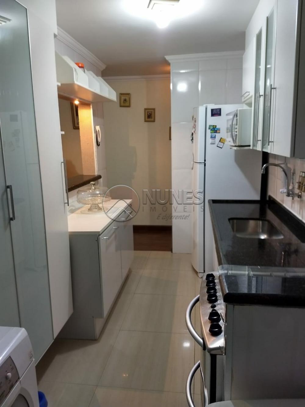 Comprar Apartamento / Padrão em Osasco apenas R$ 234.000,00 - Foto 4