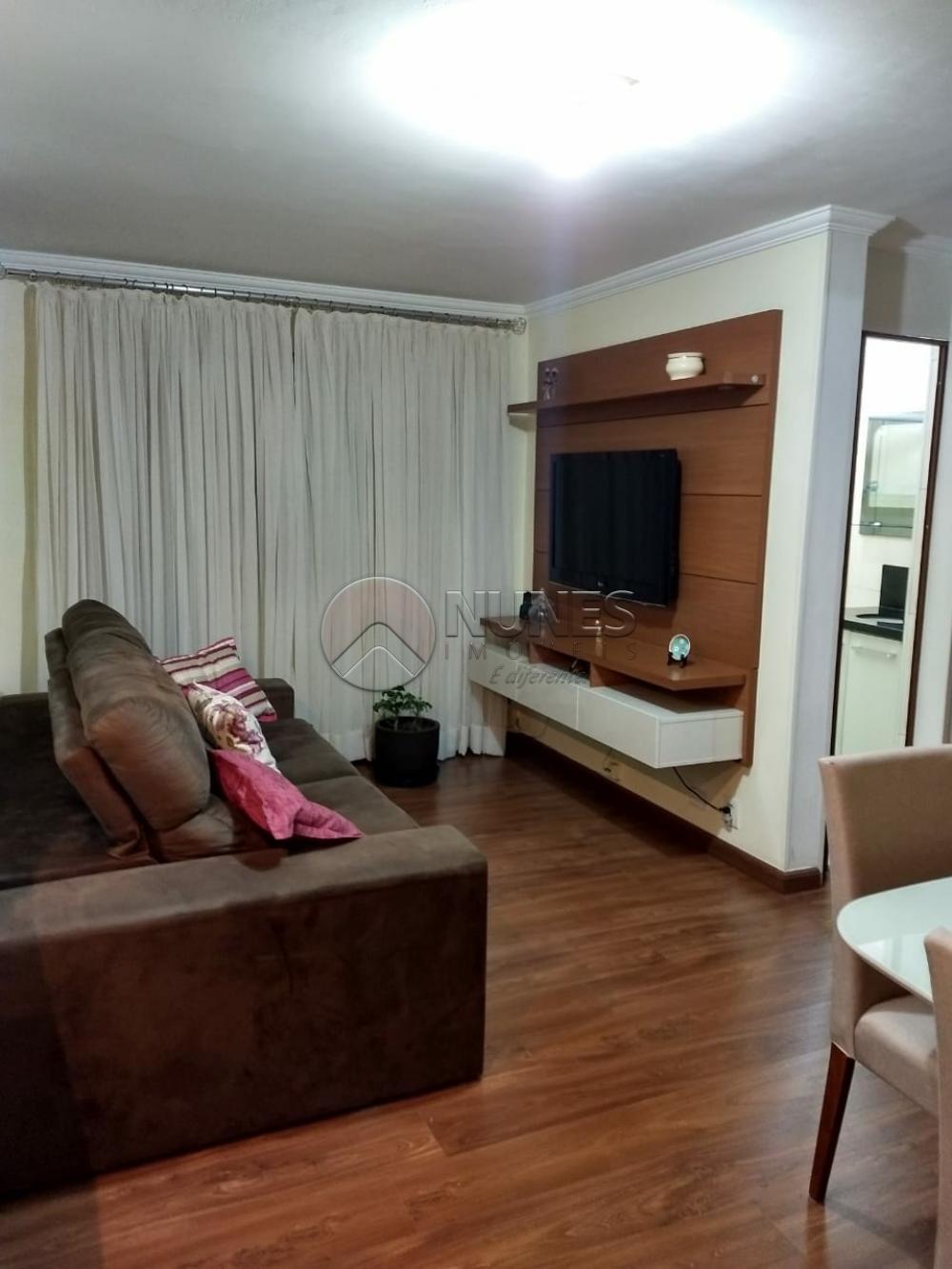 Comprar Apartamento / Padrão em Osasco apenas R$ 234.000,00 - Foto 6