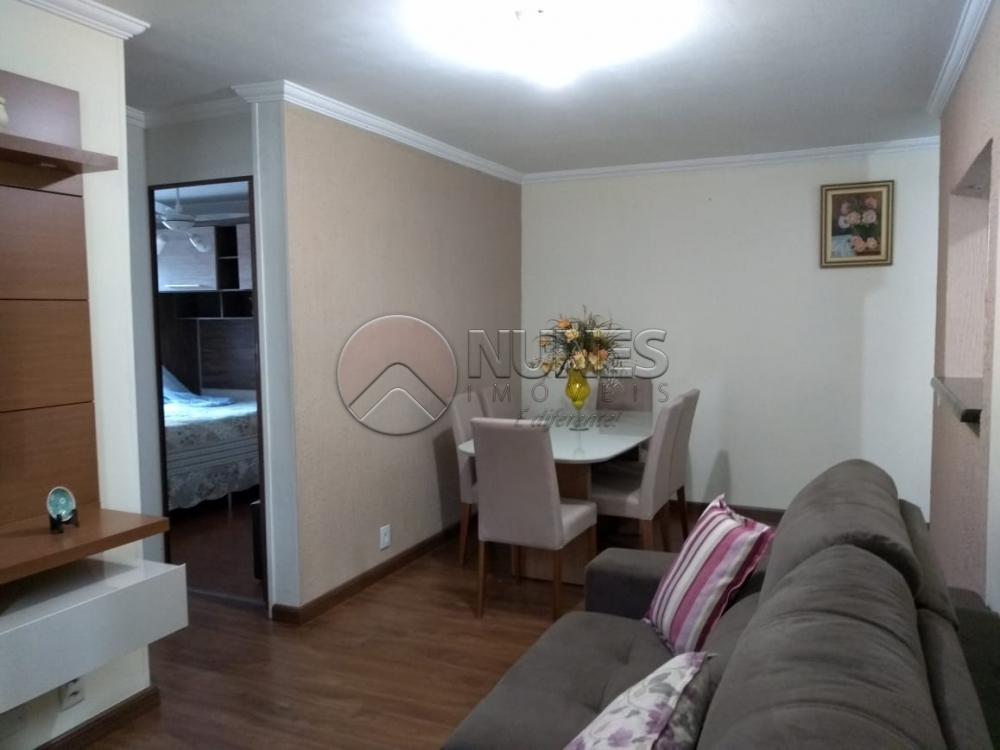 Comprar Apartamento / Padrão em Osasco apenas R$ 234.000,00 - Foto 8