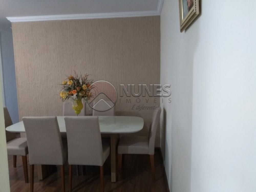 Comprar Apartamento / Padrão em Osasco apenas R$ 234.000,00 - Foto 9