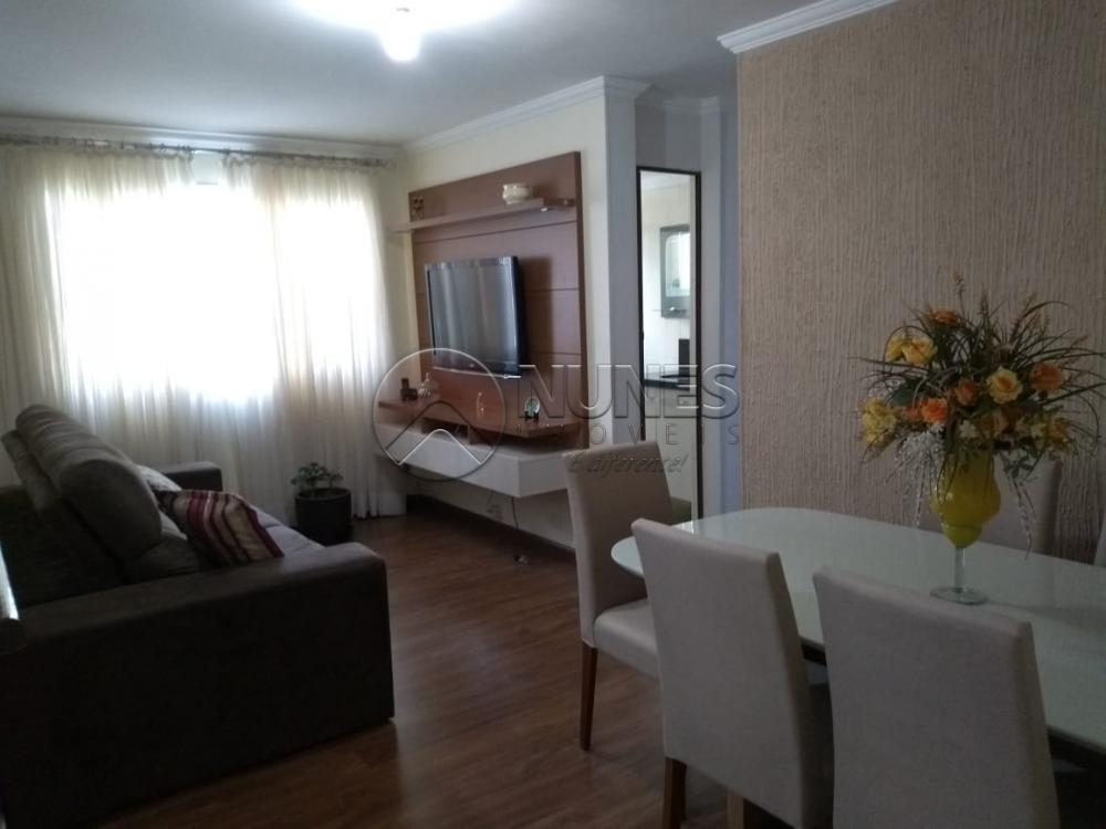Comprar Apartamento / Padrão em Osasco apenas R$ 234.000,00 - Foto 10