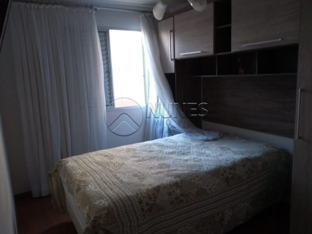 Comprar Apartamento / Padrão em Osasco apenas R$ 234.000,00 - Foto 12