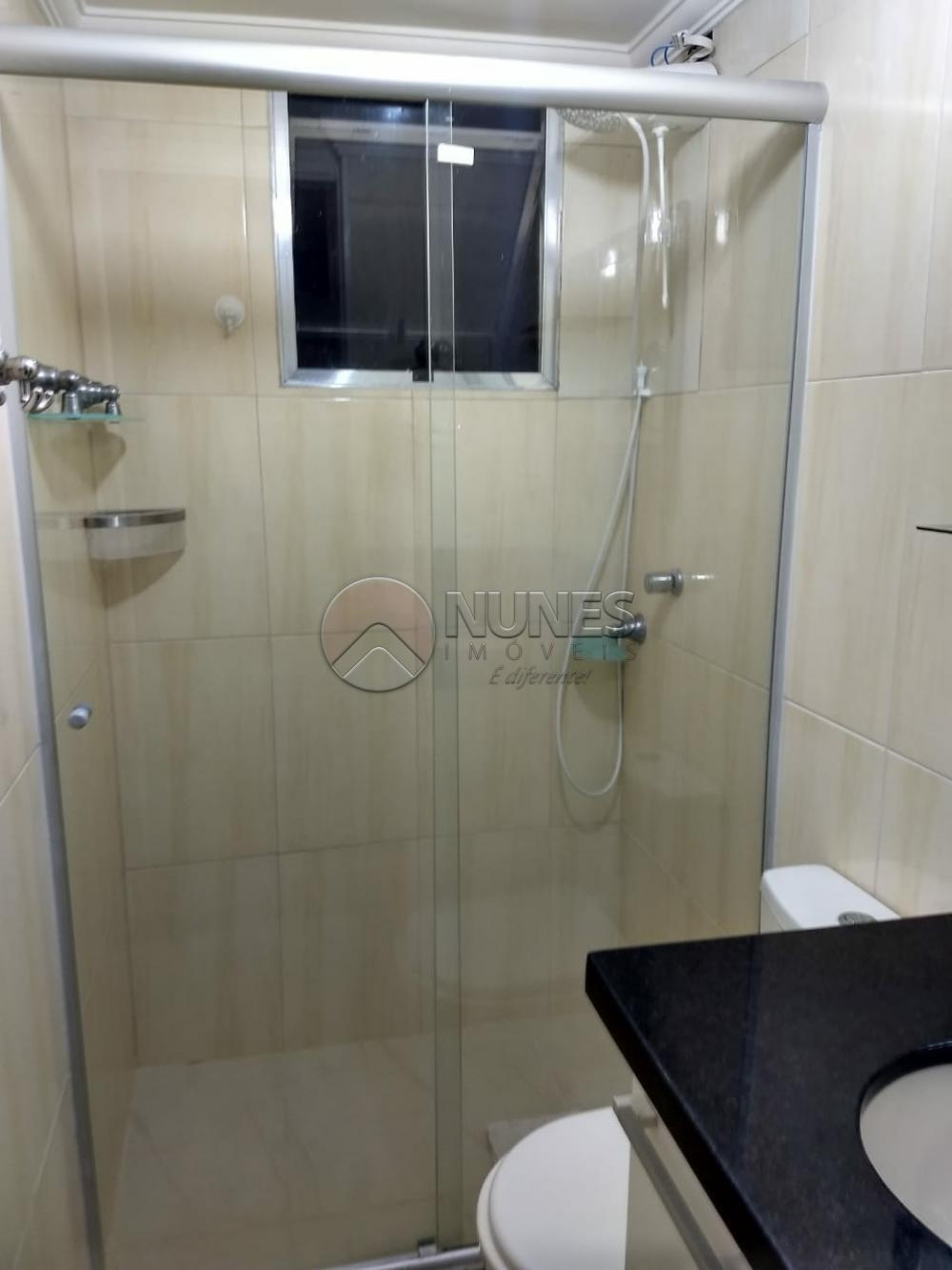 Comprar Apartamento / Padrão em Osasco apenas R$ 234.000,00 - Foto 18