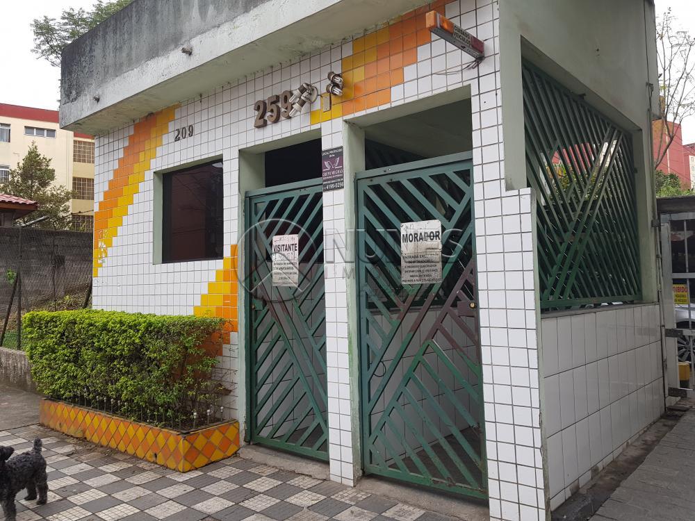 Apartamento / Apartamento em Osasco Alugar por R$1.300,00