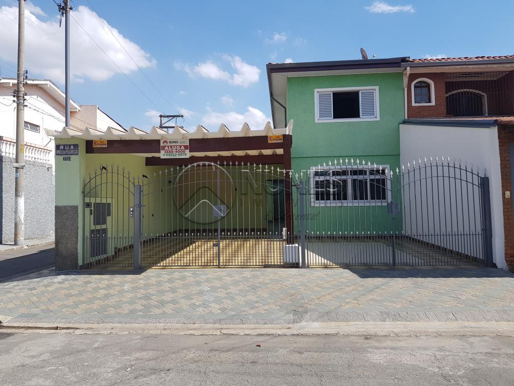 Osasco Casa Locacao R$ 2.800,00 3 Dormitorios 2 Suites Area construida 170.00m2