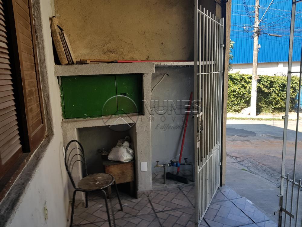 Alugar Casa / Terrea em Osasco apenas R$ 500,00 - Foto 2