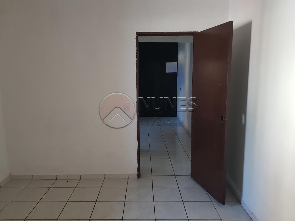 Alugar Casa / Terrea em Osasco apenas R$ 500,00 - Foto 7