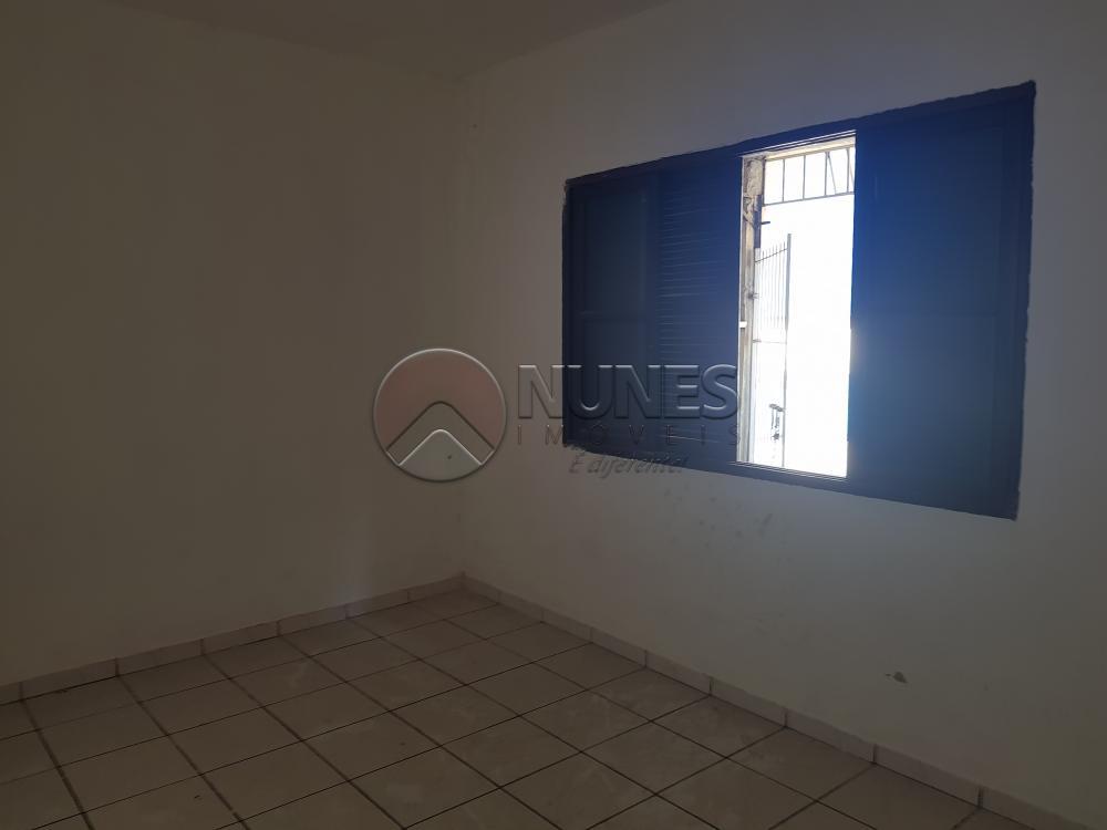 Alugar Casa / Terrea em Osasco apenas R$ 500,00 - Foto 8