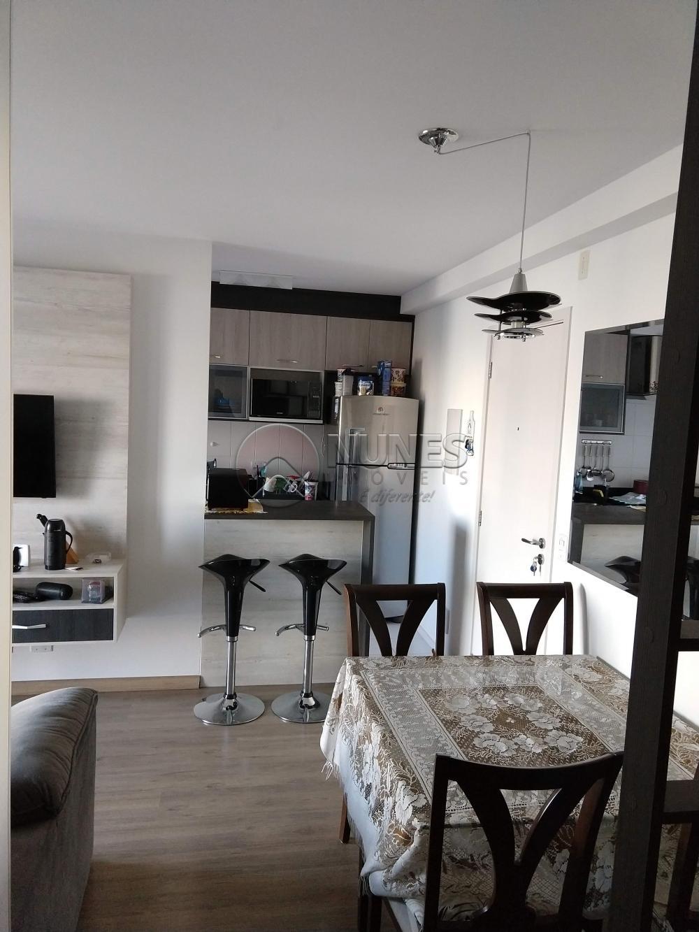 Comprar Apartamento / Padrão em Osasco apenas R$ 310.000,00 - Foto 5