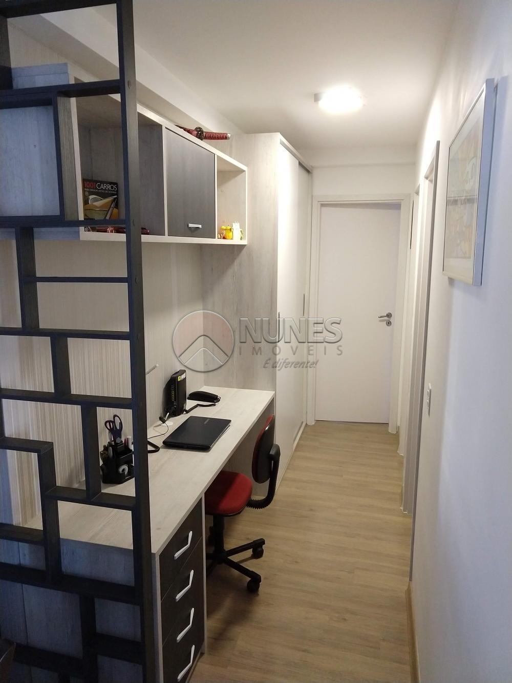 Comprar Apartamento / Padrão em Osasco apenas R$ 310.000,00 - Foto 11