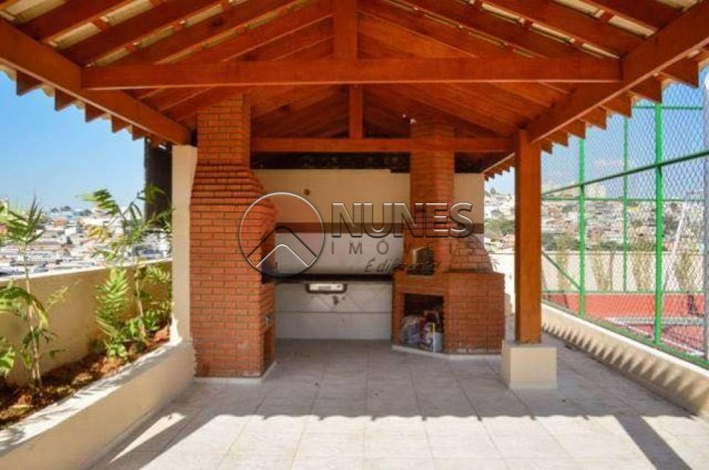 Comprar Apartamento / Padrão em Osasco apenas R$ 310.000,00 - Foto 22