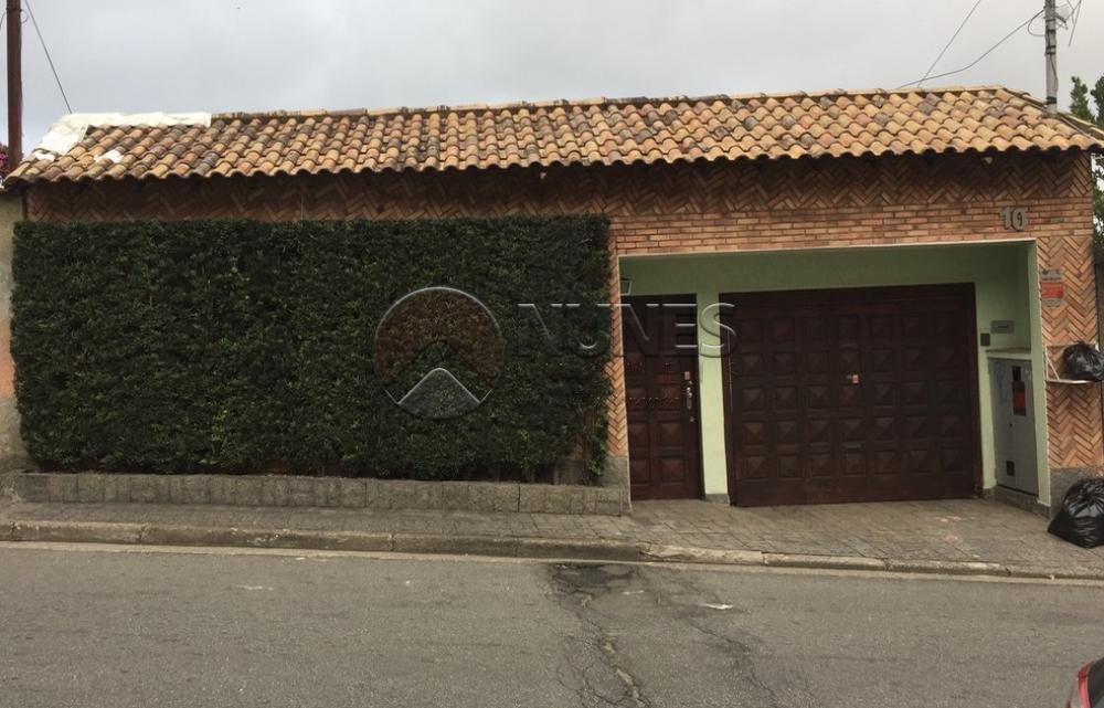 Comprar Casa / Terrea em Osasco apenas R$ 795.000,00 - Foto 1