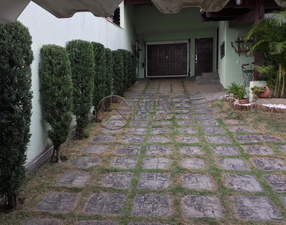 Comprar Casa / Terrea em Osasco apenas R$ 795.000,00 - Foto 2