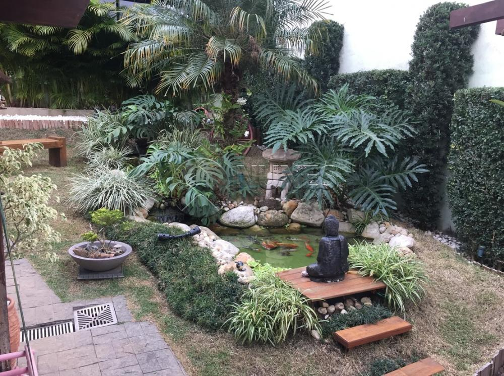 Comprar Casa / Terrea em Osasco apenas R$ 795.000,00 - Foto 3