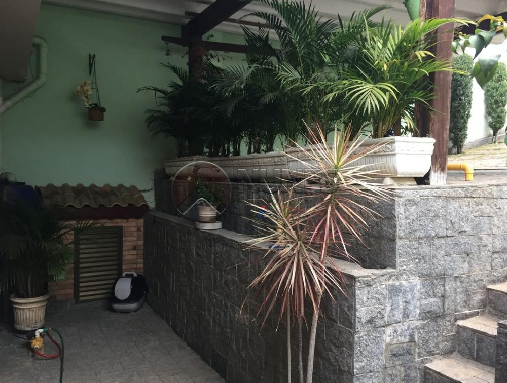 Comprar Casa / Terrea em Osasco apenas R$ 795.000,00 - Foto 6