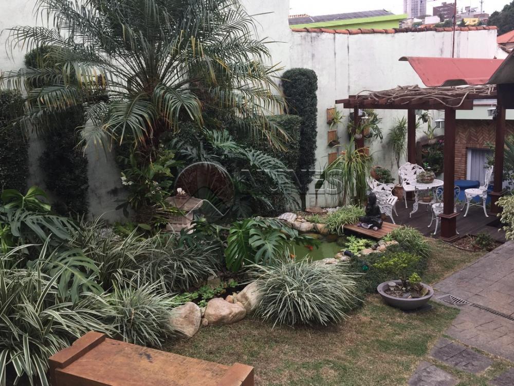 Comprar Casa / Terrea em Osasco apenas R$ 795.000,00 - Foto 9