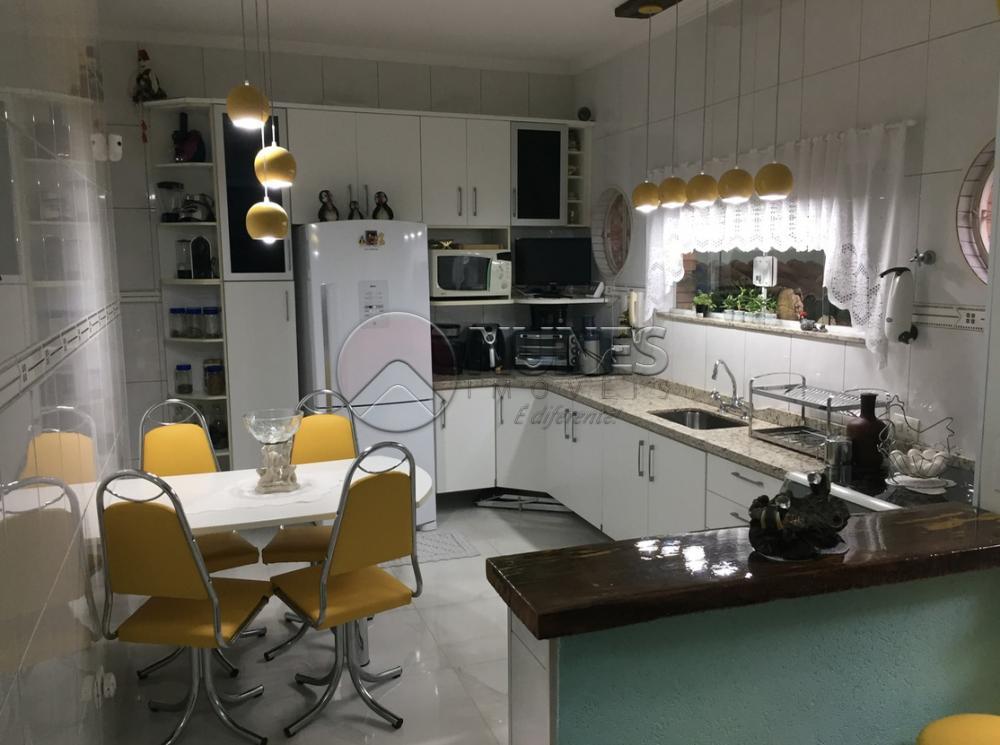 Comprar Casa / Terrea em Osasco apenas R$ 795.000,00 - Foto 12