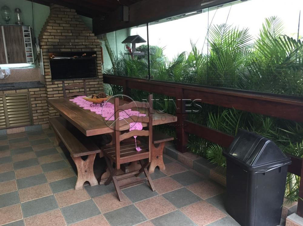 Comprar Casa / Terrea em Osasco apenas R$ 795.000,00 - Foto 10